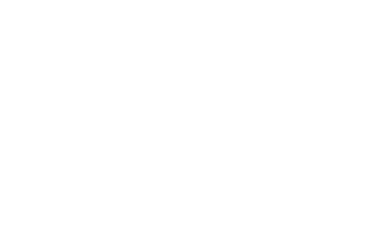 Houston Street Apartments
