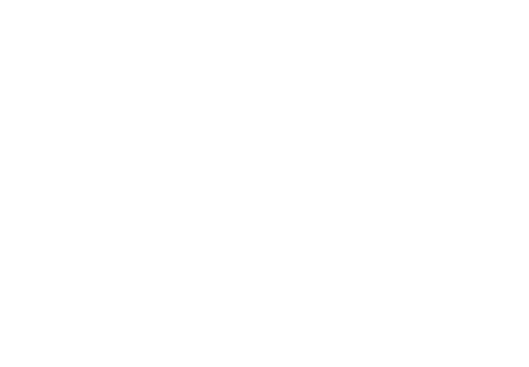 Scott's Run Apartments