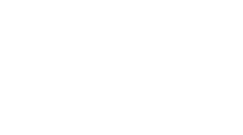 The Reserve at Knollwood Homes