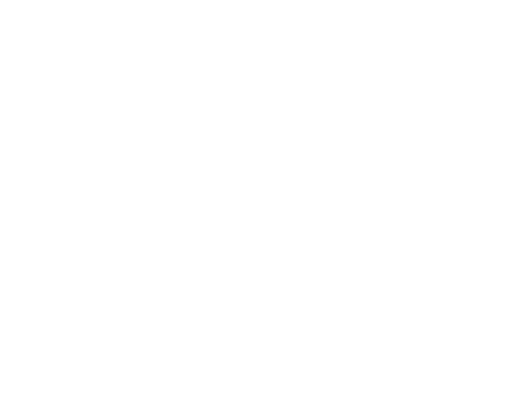 Scottish Hills Apartments