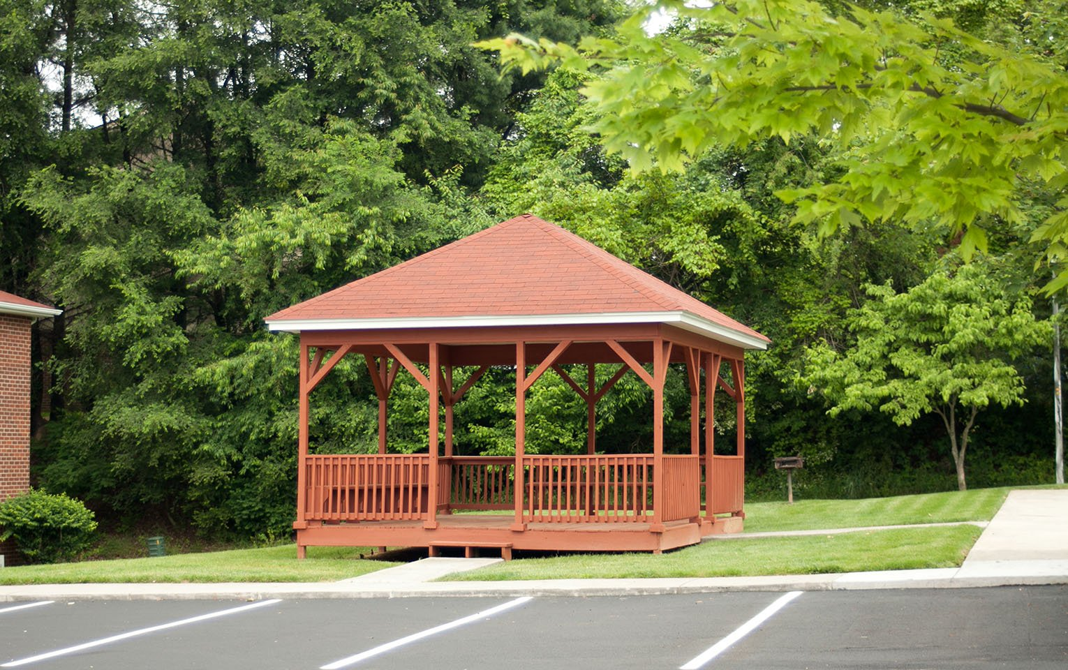 Untitled-2_0017_04 Cedarfield Gazebo