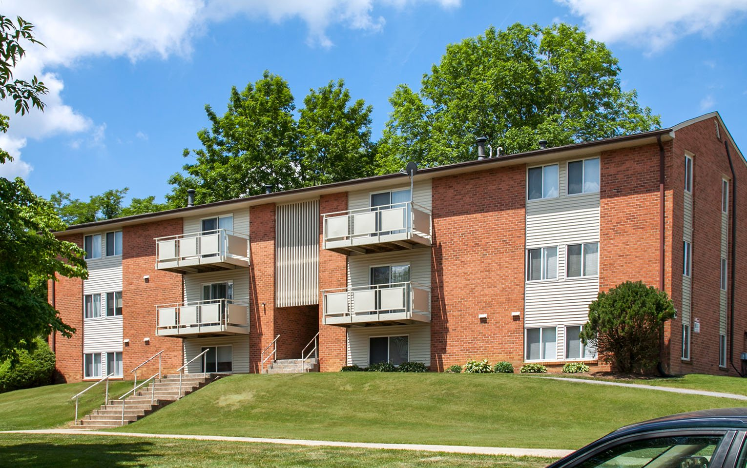 Bedroom Apartments In Christiansburg Va